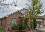 Foreclosed Home in TALAVERA TRL, San Antonio, TX - 78251