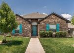 Foreclosed Home in TOPEKA DR, Amarillo, TX - 79118