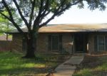 Foreclosed Home in BRANDENBURG LN, The Colony, TX - 75056