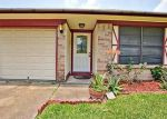Foreclosed Home in CHICKADEE DR, League City, TX - 77573