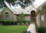 Foreclosed Home in BROPHY DR, Pflugerville, TX - 78660