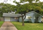Foreclosed Home in 13TH AVE N, Texas City, TX - 77590