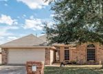 Foreclosed Home in SIERRA WEST DR, Woodway, TX - 76712