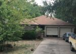 Foreclosed Home in WINDSONG TRL, Round Rock, TX - 78664
