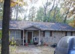 Foreclosed Home in KARMADALE DR, Lenoir City, TN - 37771