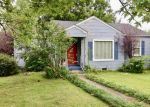 Foreclosed Home in 3RD AVE, Fayetteville, TN - 37334