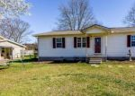 Foreclosed Home in COMFORT AVE, Maryville, TN - 37801