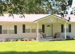 Foreclosed Home in HIGHWAY 411, Ocoee, TN - 37361