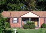 Foreclosed Home in SANDRA DR, Nashville, TN - 37210