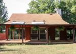 Foreclosed Home in REYNOLDS RD, Spring Hill, TN - 37174