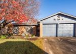 Foreclosed Home in MEADOW ST, Fort Worth, TX - 76179