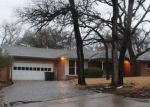 Foreclosed Home in ROCKHILL RD, Fort Worth, TX - 76112