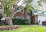 Foreclosed Home in TELLURIDE DR, Arlington, TX - 76001