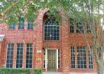 Foreclosed Home in MAGNOLIA TRL, Desoto, TX - 75115