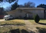 Foreclosed Home in SIMS ST, Duncanville, TX - 75137