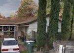 Foreclosed Home in PEARL ST, Modesto, CA - 95350