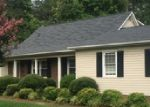 Foreclosed Home in WEDGEWOOD PL, Spartanburg, SC - 29302