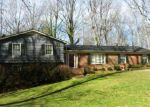Foreclosed Home in CHAUCER DR, Gaffney, SC - 29341