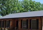 Foreclosed Home in BLACKSBURG HWY, Blacksburg, SC - 29702