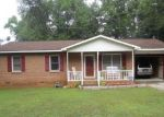 Foreclosed Home in CAMELLIA CIR, Gaffney, SC - 29341