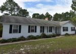 Foreclosed Home in FREDERICKSBURG DR N, Lugoff, SC - 29078