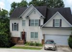 Foreclosed Home en BROOKS POINTE CT, Lawrenceville, GA - 30045
