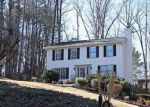 Foreclosed Home in HAUTEUR PL SW, Lilburn, GA - 30047