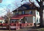 Foreclosed Home in US HIGHWAY 1 S, Norlina, NC - 27563