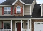 Foreclosed Home in HOME STRETCH LN, Raeford, NC - 28376