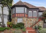 Foreclosed Home en JUNIPERO SERRA BLVD, San Francisco, CA - 94127