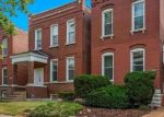 Foreclosed Home in GRACE AVE, Saint Louis, MO - 63116