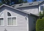 Foreclosed Home in 63RD ST E, Puyallup, WA - 98372