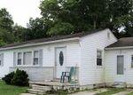 Foreclosed Home en CINDY DR, Egg Harbor Township, NJ - 08234