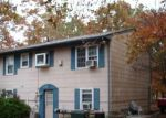 Foreclosed Home en ENGLISH CREEK AVE, Egg Harbor Township, NJ - 08234