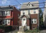 Foreclosed Home en ALDINE ST, Newark, NJ - 07112