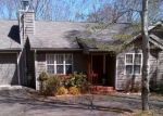 Foreclosed Home en MOUNTAINSIDE DR, Gouldsboro, PA - 18424