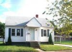 Foreclosed Home in MAPLE AVE, Keyser, WV - 26726