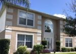 Foreclosed Home en HATTON CHASE LN, Kissimmee, FL - 34746