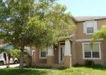 Foreclosed Home en PALERMO ROSE WAY, Kissimmee, FL - 34746