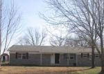 Foreclosed Home in S GAYLENE DR, Inola, OK - 74036