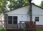 Foreclosed Home in S HICKORY ST, Sapulpa, OK - 74066