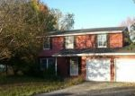 Foreclosed Home in SPRINGMILL RD, Findlay, OH - 45840