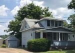 Foreclosed Home in N SUGAR ST, Saint Clairsville, OH - 43950