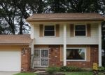 Foreclosed Home en CHATHAM CT, Southfield, MI - 48076