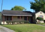 Foreclosed Home in BARTLETT DR, Corpus Christi, TX - 78408