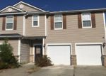 Foreclosed Home in SWEET GALE DR, Durham, NC - 27704