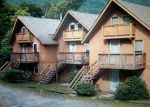 Foreclosed Home in SKIVIEW RD, Banner Elk, NC - 28604