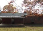 Foreclosed Home in KAYE DR, Lexington, NC - 27292