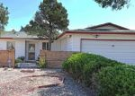 Foreclosed Home en NASH ST, Belen, NM - 87002