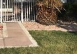 Foreclosed Home in SAMOY ST, Las Vegas, NV - 89110